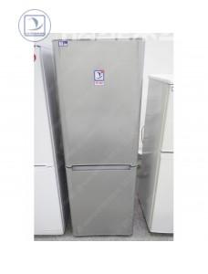 Холодильник Indesit BIA 16 NF S