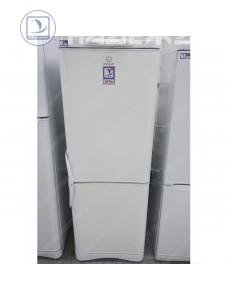 Холодильник Indesit C 130