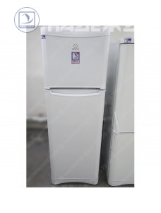Холодильник Indesit NTA 175 GA