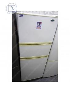 Холодильник GoldStar GR-403