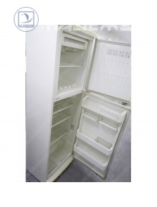 Холодильник Stinol 110 Б/У