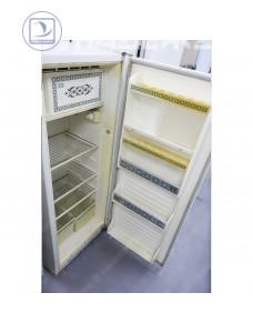 Холодильник Апшерон М Б/У