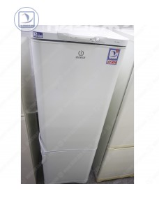 Холодильник Indesit C 132 G