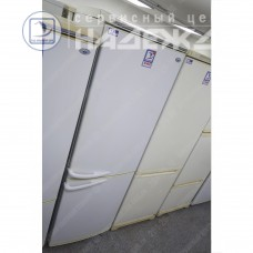 Холодильник ATLANT МХМ 1717-01