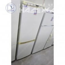 Холодильник Samsung RL-28 DBSW