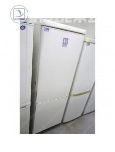 Холодильник Electrolux ER 8369 B