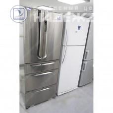 Холодильник Toshiba GR-L42FR