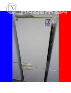 """Холодильник """"Stinol RF 345"""""""