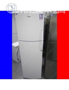 "Холодильник ""Whirlpool ARC 4110 WH"""