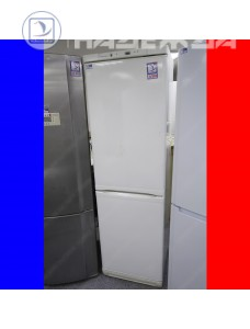 """Холодильник """"Electrolux ER 8913"""""""
