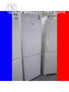 "Холодильник ""Hotpoint-Ariston HBM 1201.4"""