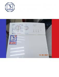 Стиральная машина BOSCH WOR20151