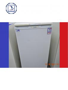 "Б/У Холодильник ""Бирюса 10 С"""