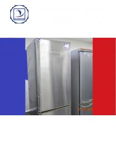Б/У Холодильник LIEBHERR CUPesf3021 index20c