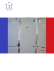 "Б/У Холодильник ""Indesit CA140G"