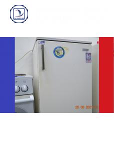 """Б/У Холодильник """"Свияга-3С"""""""