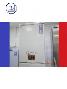 """Б/У Холодильник """"Стинол-102"""""""
