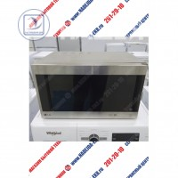 Микроволновая печь LG MH-6595CIS