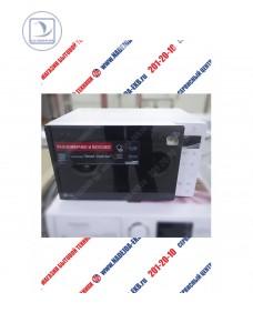 Микроволновая печь LG MH-6336GISW