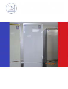 "Холодильник ""Beko CSК 38000"