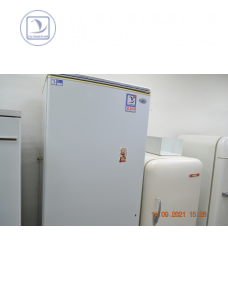 Холодильник  Атлант МХМ-1716-00