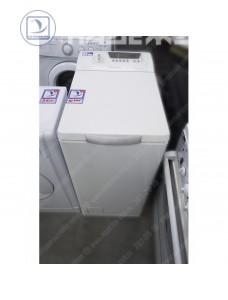Стиральная машина Electrolux EWT 1021