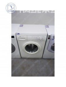 Стиральная машина Bosch WLF 16060