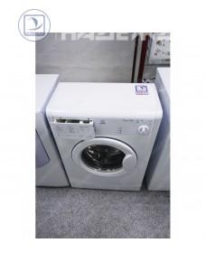 Стиральная машина Indesit WIU 80