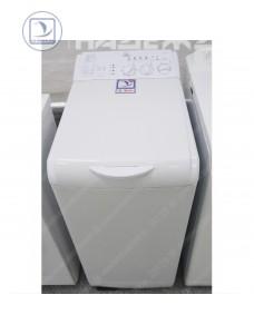Стиральная машина Indesit WITL 867