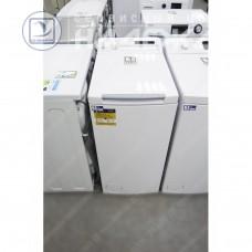 Вертикальная Стиральная машина Whirlpool TDLR 70110 (СТОК)