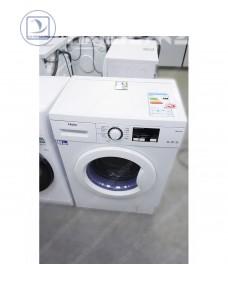 Стиральная машина Haier HW60-1211N (СТОК)