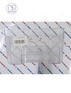 Ящик для фруктов Бирюса-151,18