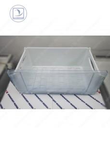 Ящик морозильной камеры NORD ДХ-239 (глубокий)