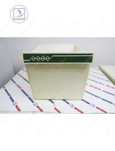 Ящик для советских Холодильников
